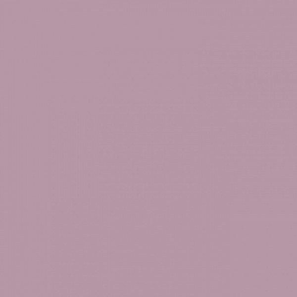 Leinen uni - col. 018 mauve
