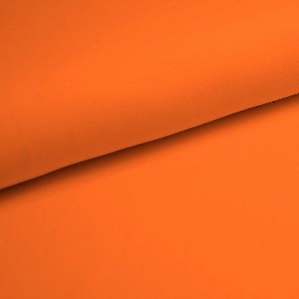 Jersey Uni 220 g/m² ca.150 cm col. 437 ziegel