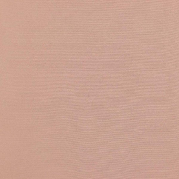 Softshell Uni 3-layer - col. 011 light rose