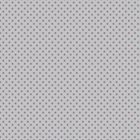 Jersey Design Pindots - col. 849 hellgrau/beere