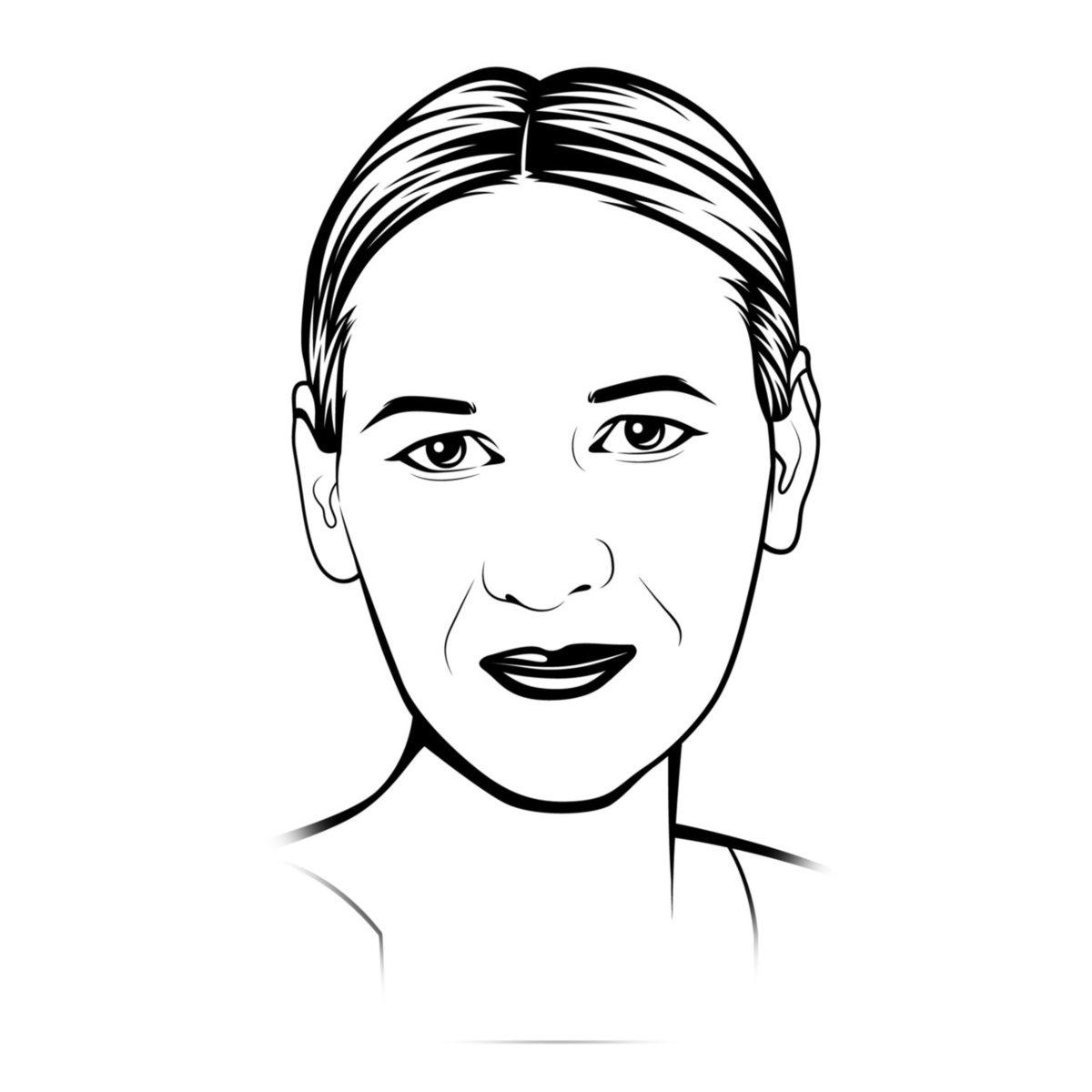 3-Amanda-Gentinetta