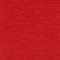 Jersey Bündchen Tube Uni GOTS - col. 009 dark red