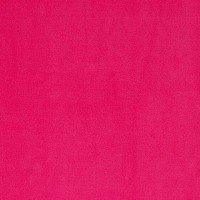 Lambs Fleece Anti Pilling Uni - col. 048 pink