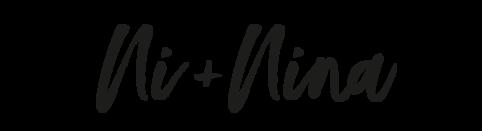 cropped-Logo_Ni_Nina
