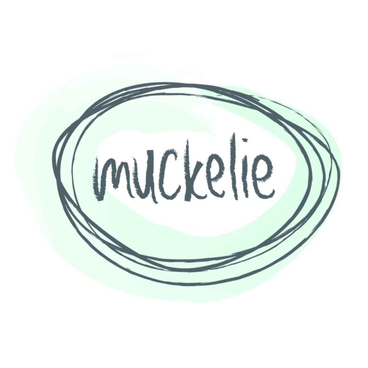muckelie