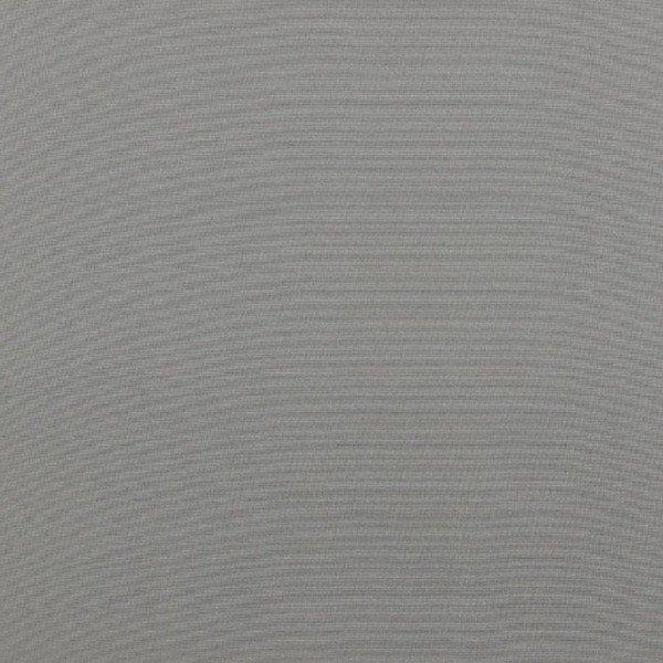 Softshell Uni 3-layer - col. 003 grey