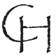 CH-Design