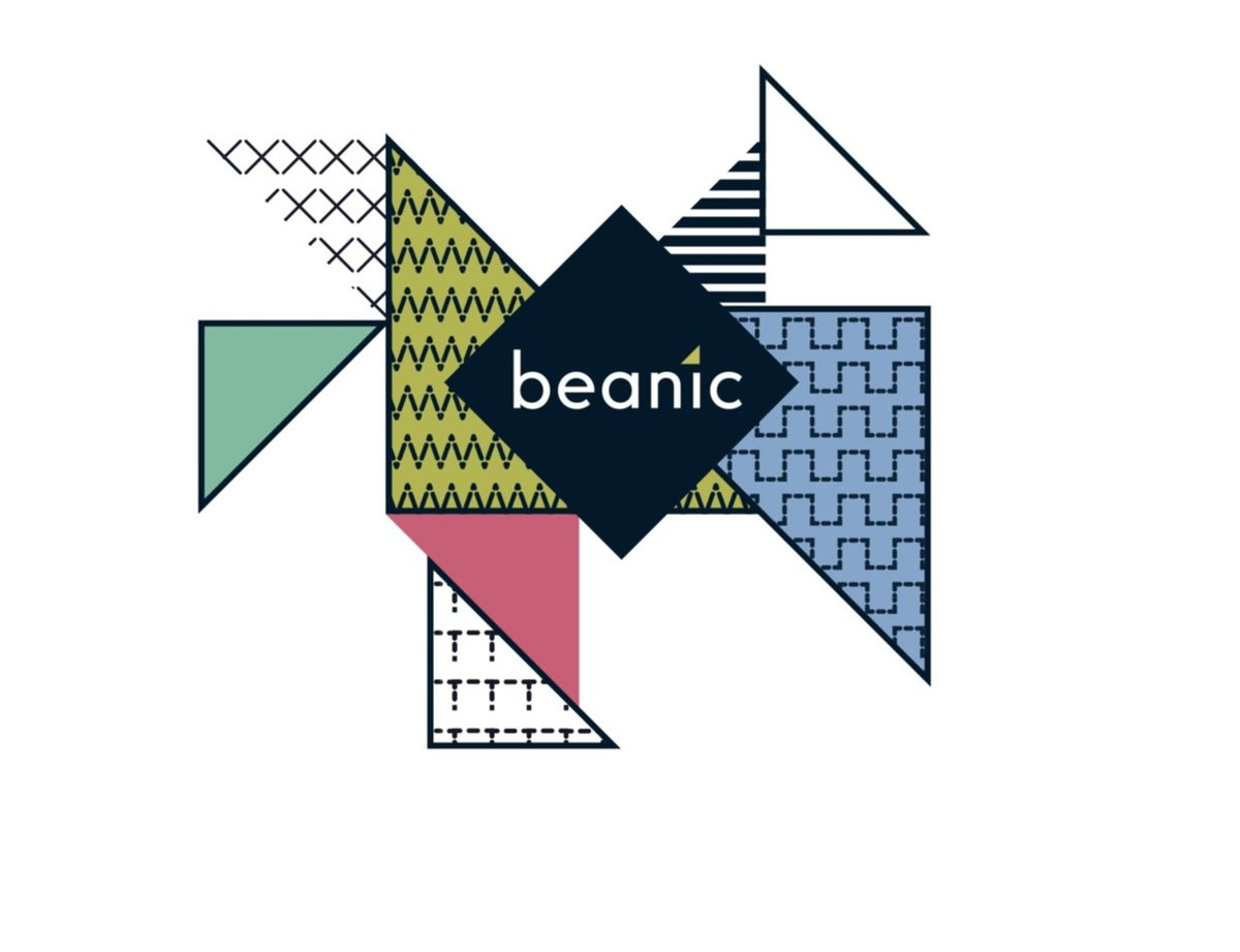 Beanic
