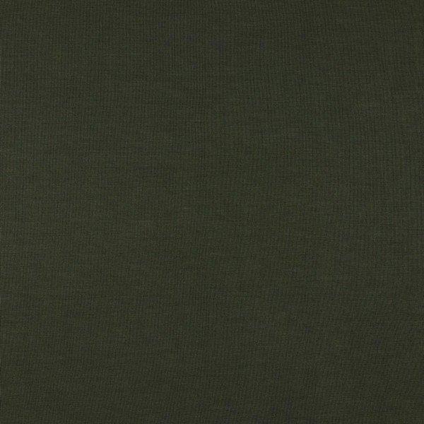 Tencel Modal Uni Jersey - col. 018 dunkelgrün