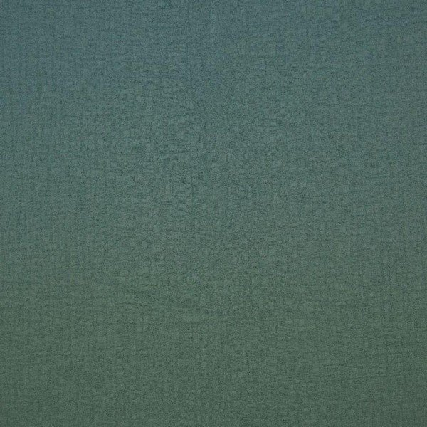 Double Gauze Uni - col. 017 grün
