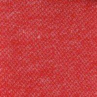 Lammfleece - col. 505 dunkelrot