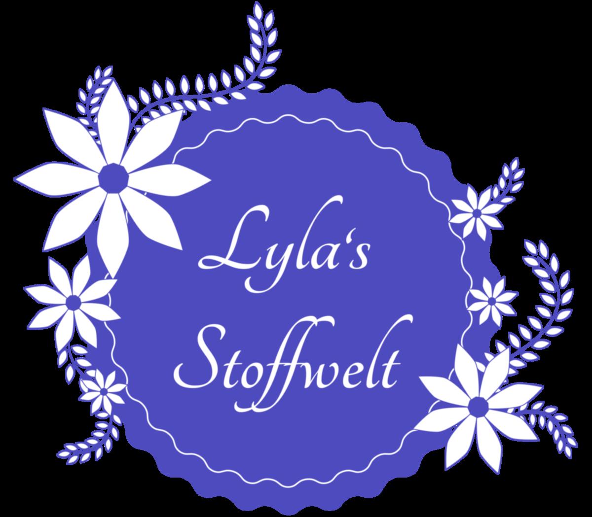 LYLA`s Stoffwelt