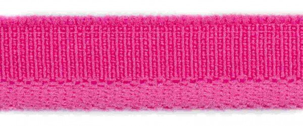 Paspel elastisch, pink