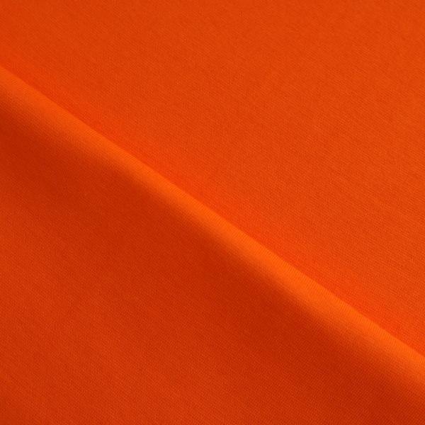 Jersey Uni - col. 441 tiger orange