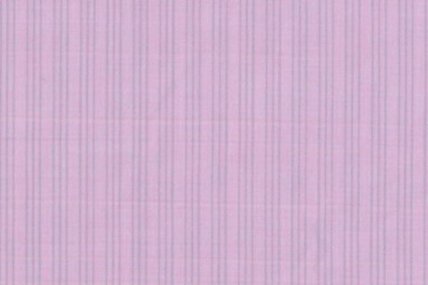 BW-Stoff Burgund Streifen lila, grau